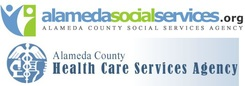 Health Care Services and Social Services Agencies