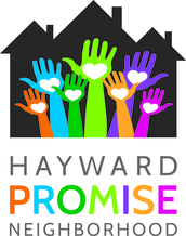 Hayward Promise Neighborhood