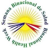 Binational Health Week