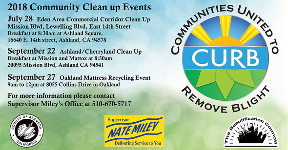 Curb Flyer Revised