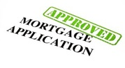 Mortgage_loan_application