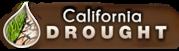 CA_Drought