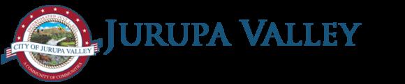 Jurupa Valley