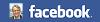 Supervisor Kate Sears Facebook Icon