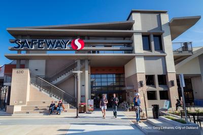 New_Safeway