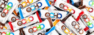 OCHO_Candybars