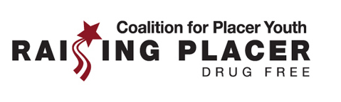 Coalition for Placer Youth logo