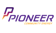 Pioneer Community Energy logo