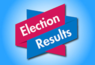 election-night-results