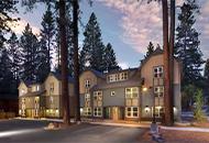 Housing grant image.