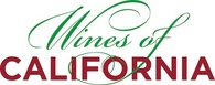Wines of CA logo 2012