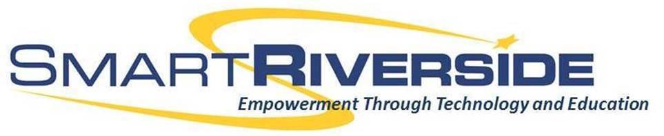 Smart Riverside