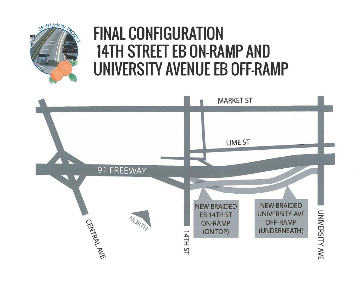 Map-6