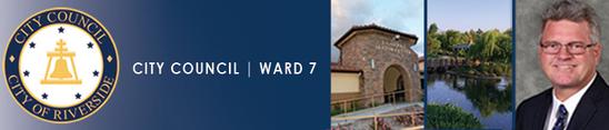 Ward 7