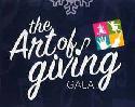 Art of Giving Gala