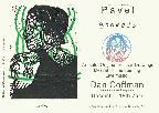 Pavel Acevedo
