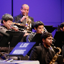 La Sierra Big Band