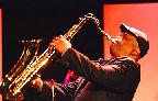Pierce Street Jazz