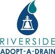 Adopt a drain