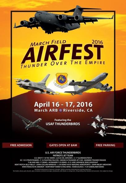 Airfest