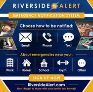 Riverside Pride