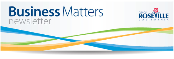 Business Matters Header