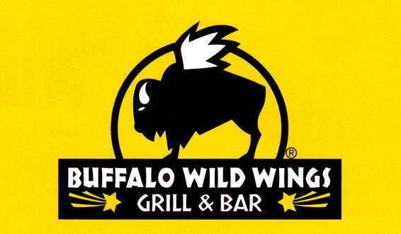 buffalo wild wings 2