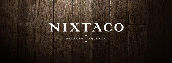 nixtaco