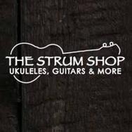 strum shop