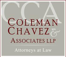 Coleman Chavez & Assoc