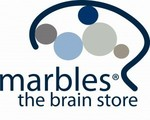 marble store