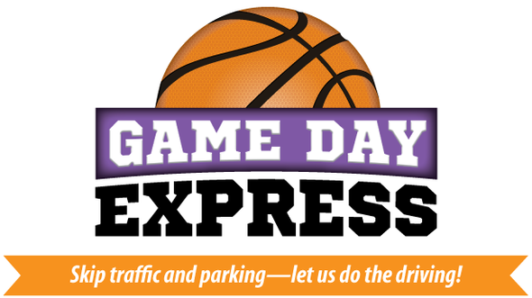 Game Day Express - Version 2