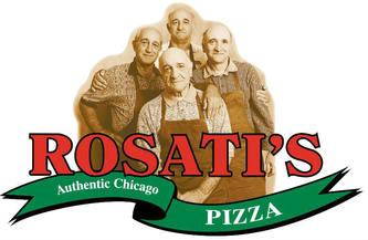 Rosatis