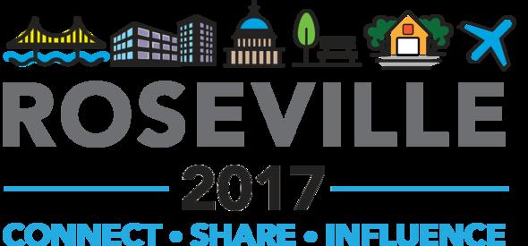 Roseville 2017