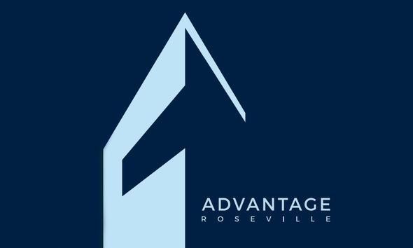 Advantage Roseville Annual Report, 2016-17
