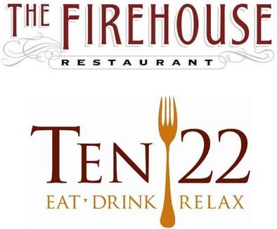 FireandTen22