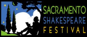 Sacramento Shakespeare