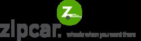 Zip Car
