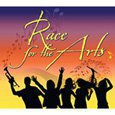 Race for the Arts