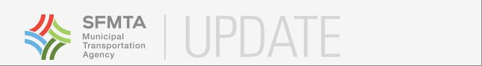 SFMTA Update Banner Image
