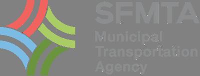 SFMTA Header