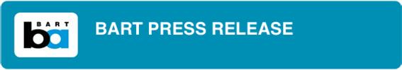 BART PRESS RELEASE