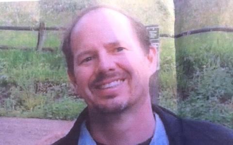 David Robles, 53