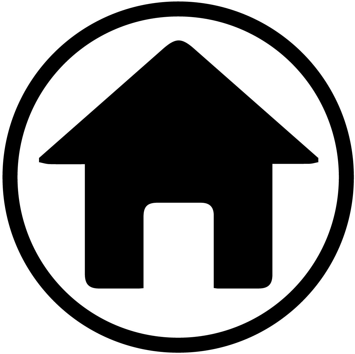 LTC Ombuds Logo