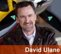 David Ulane