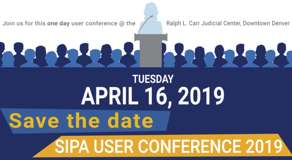 UC save the date april 16 2019