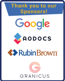 User Con Sponsors as of Jan 2019 (2)