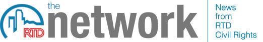 network header