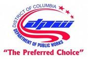 DC DPW