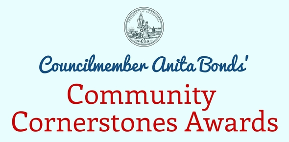 Community Cornerstones Awards